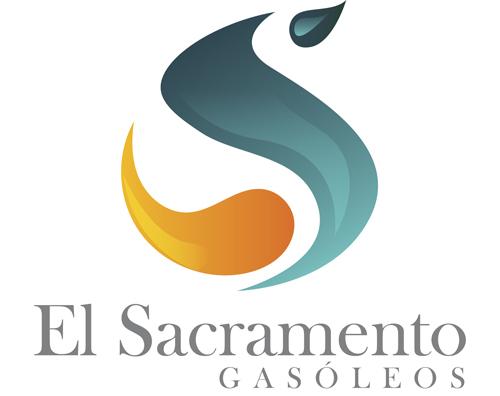 Gasóleos El Sacramento