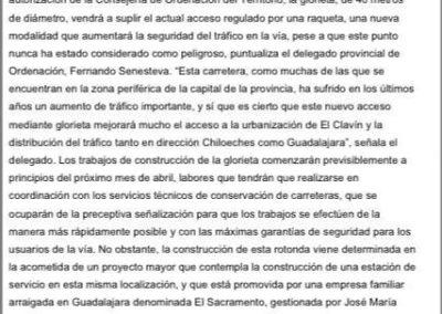 Nueva Alcarria (2)